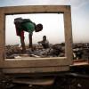 Etude E-Waste – Gestion durable des déchets électroniques en Afrique