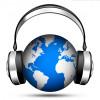 Chronique radio sur le numérique  – Des souris & des hommes – RCF- France
