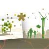 Accompagner la transition numérique des organisations