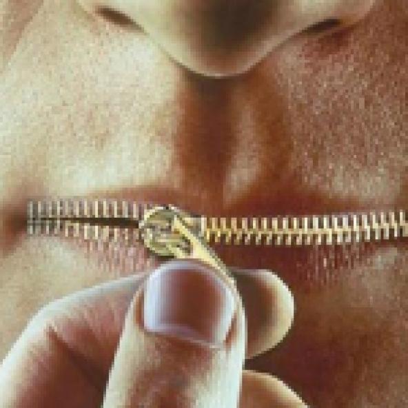 Censure sur Internet : une première brèche vient de s'ouvrir