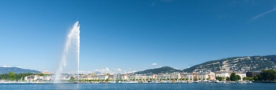 Réseau de tiers-lieux dans l'agglomération de Genève