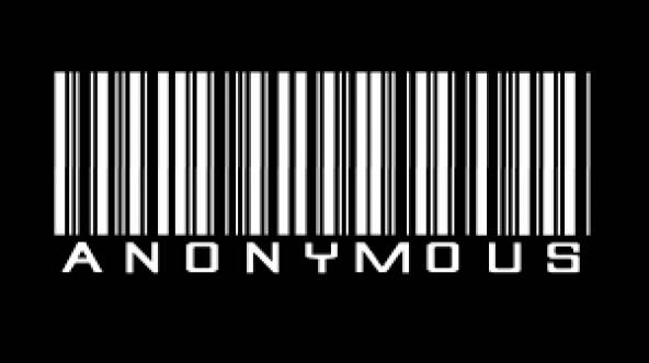 Les Anonymous : les robins des bois de l'Internet ?