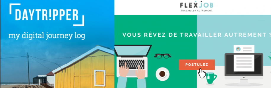 Coaching & mentoring de start-up à fort potentiel