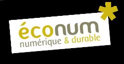 Econum