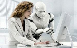 Transhumanisme : plus de technique et moins humain
