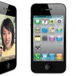 I phone 2