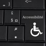 Accessibilité et informatique