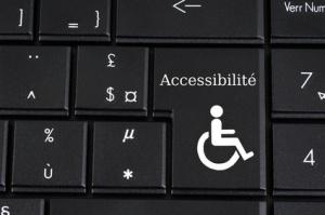 L'accessibilité à Internet : l'étalon or de l'inclusion numérique