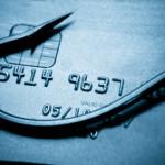 phishing / credit card phishing / computer crime / fraud