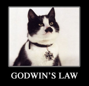 chat gowin