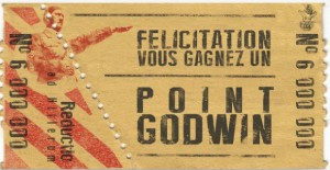 godwinlaw