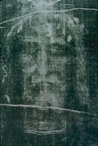 Saint Suaire