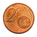centimes