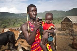 Internet Afrique