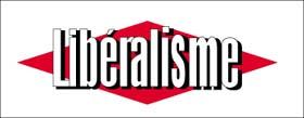 Liberation_Liberalisme