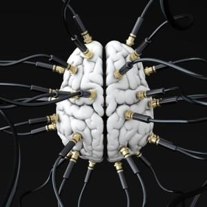 cerveau artificel