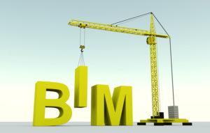 Le BIM : quand le bâtiment fait sa révolution numérique